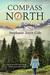 Compass North by Stephanie Joyce Cole