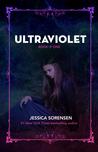 Ultraviolet by Jessica Sorensen
