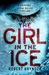 The Girl In The Ice (Detect...