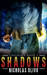 Shadows (Caulborn #3)