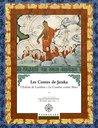 Contes de Jataka - Volume III: L'Enfant de Lumbini (Il etait une vie...)