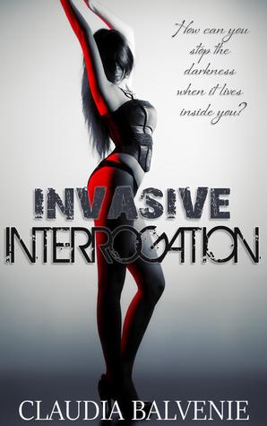 Invasive Interrogation (Thought Police, #1)