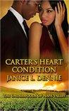 Carter's Heart Condition