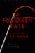 A Forsaken Fate (A Beautiful Fate, # 4)
