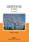 Concepts of God in Africa