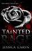 TAINTED RAGE