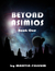 Beyond Asimios - Book One