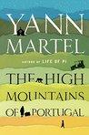 The High Mountain...