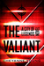 The Valiant (City of Legend...