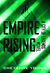 Empire Rising (City of Lege...