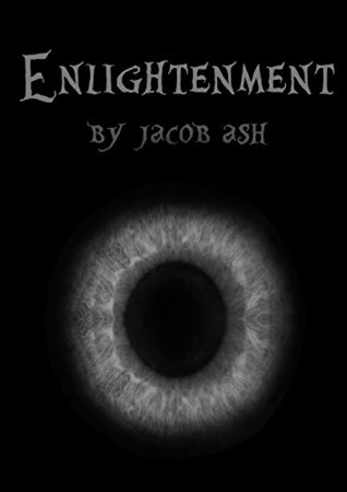 Enlightenment: For those who see more than just rhyming words.