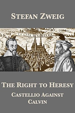The Right to Heresy