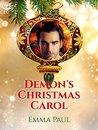 Demon's Christmas Carol