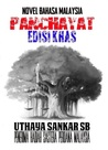 Panchayat : Edisi Khas