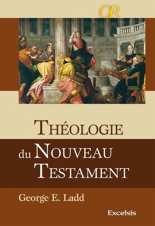 Teologia Do Novo Testamento George Eldon Ladd Pdf