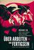 Über Arbeiten und Fertigsein by Sebastian Lehmann