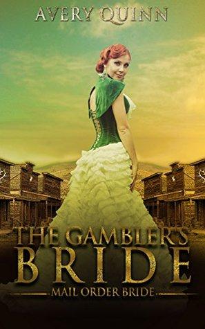 The Gambler's Bride