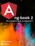 ng-book 2 by Ari Lerner