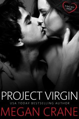 Project Virgin