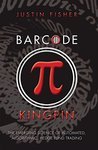 Barcode Kingpin: The emerging science of automated, algorithmic, hedge fund trading
