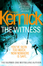 The Witness (DI Ray Mason #1)
