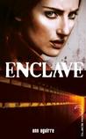 Enclave (Enclave, #1)