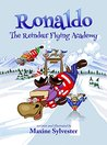 Ronaldo: The Reindeer Flying Academy