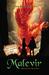 Dragons Return (Malevir #1)