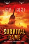 Survival Game (The Apocalypse Duology, #2)