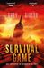 Survival Game by Gary Gibson