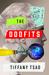 The Oddfits