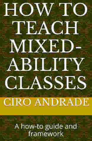 How to Teach Mixed-Ability Classes