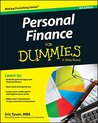 Personal Finance ...