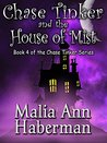 House of Mist