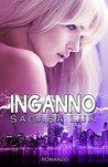 Inganno by Sagara Lux