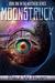 Moonstruck (The Watchers #1)