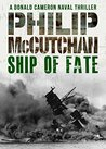 Ship of Fate (Donald Cameron Naval Thriller #7)
