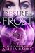 Desire in Frost (Crystal Fr...