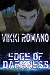Edge of Darkness (Alpha Core Trilogy, #1)
