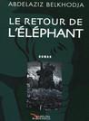 Le Retour De L'éléphant