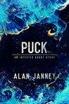 Puck: An Infected Short Story