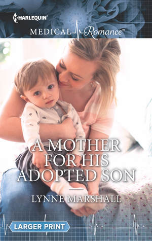 Adopted son wants mom 6