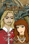 Eena, The Dawn and Rescue (The Harrowbethian Saga #1)