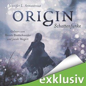 Origin(Lux 4)