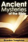 Mistérios Antigos da Bíblia