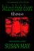 Behind Dark Doors (three): ...
