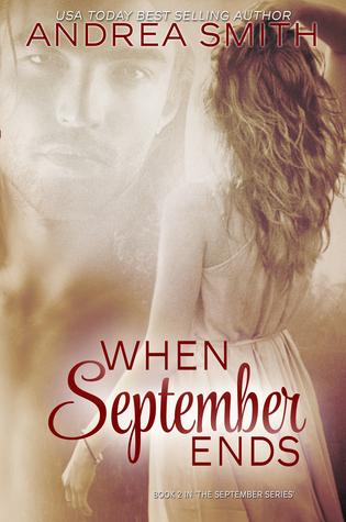 When September Ends (September #2)