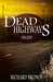 Origins (Dead Highways #1)