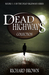 Dead Highways: Collection (...