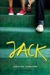 Jack by Christina Lindström